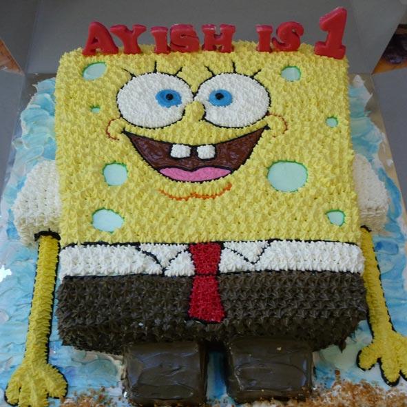 sponge-bob-2d-01