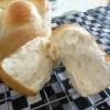 Resepi: Roti Naik