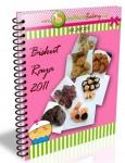 Biskut-katalog2011s