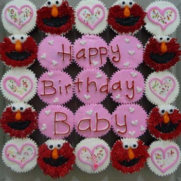 love-elmo-cupcake-birthday