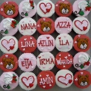 luvbear-cupcake
