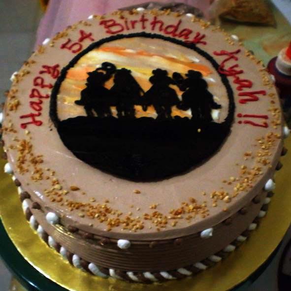 cowboy-cake-021