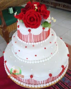 wedding-cake-3st-3