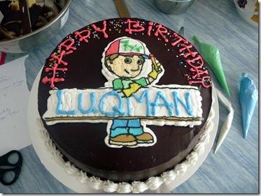 handy-manny-cake