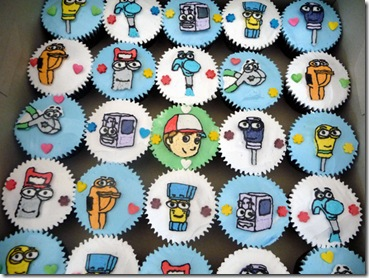 handy-manny-cupcakes